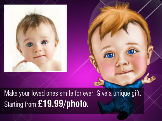 photo editing services london
